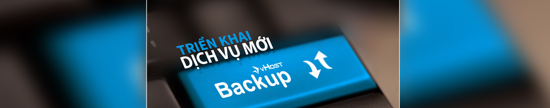 backup-services