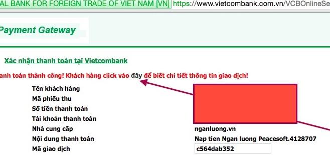 thanh-toan-nganluong.vn-vietcombank