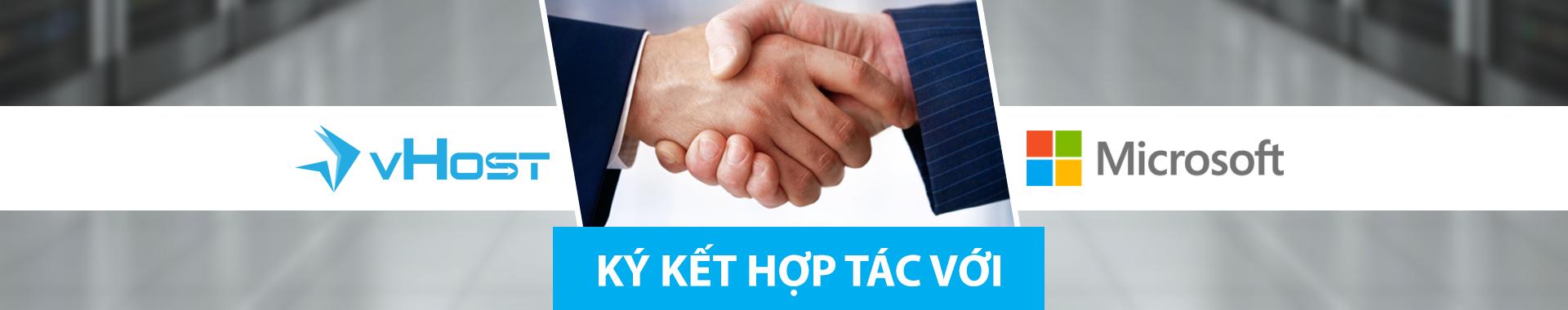 ky-hop-tac-voi-microsoft-home