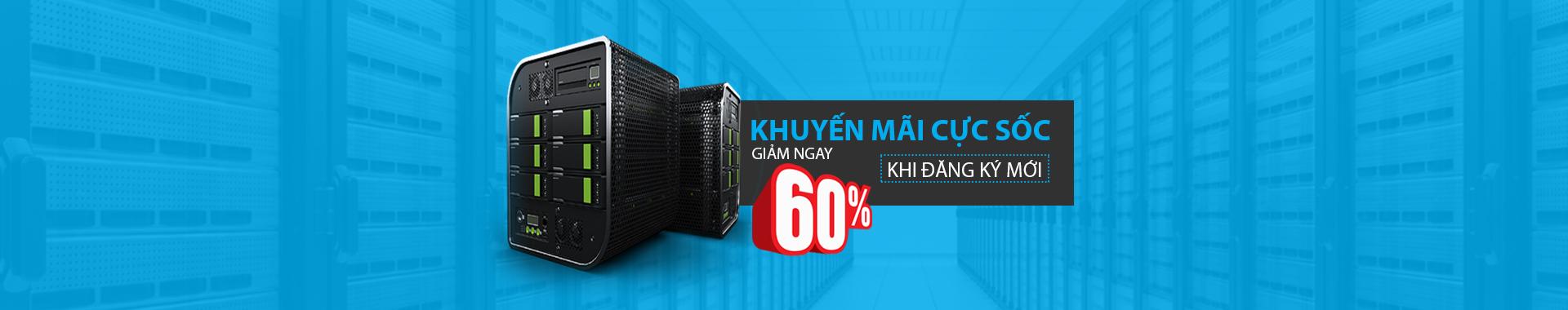 khuyen-mai-hosting-he-2016-homepage